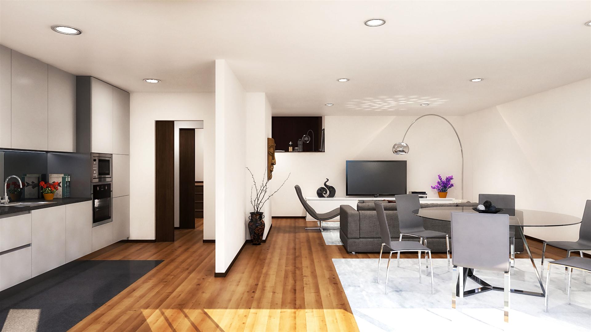 Image of: Apartamento T3 Braga Guimaraes Venda 0 Ref Im108 1 039