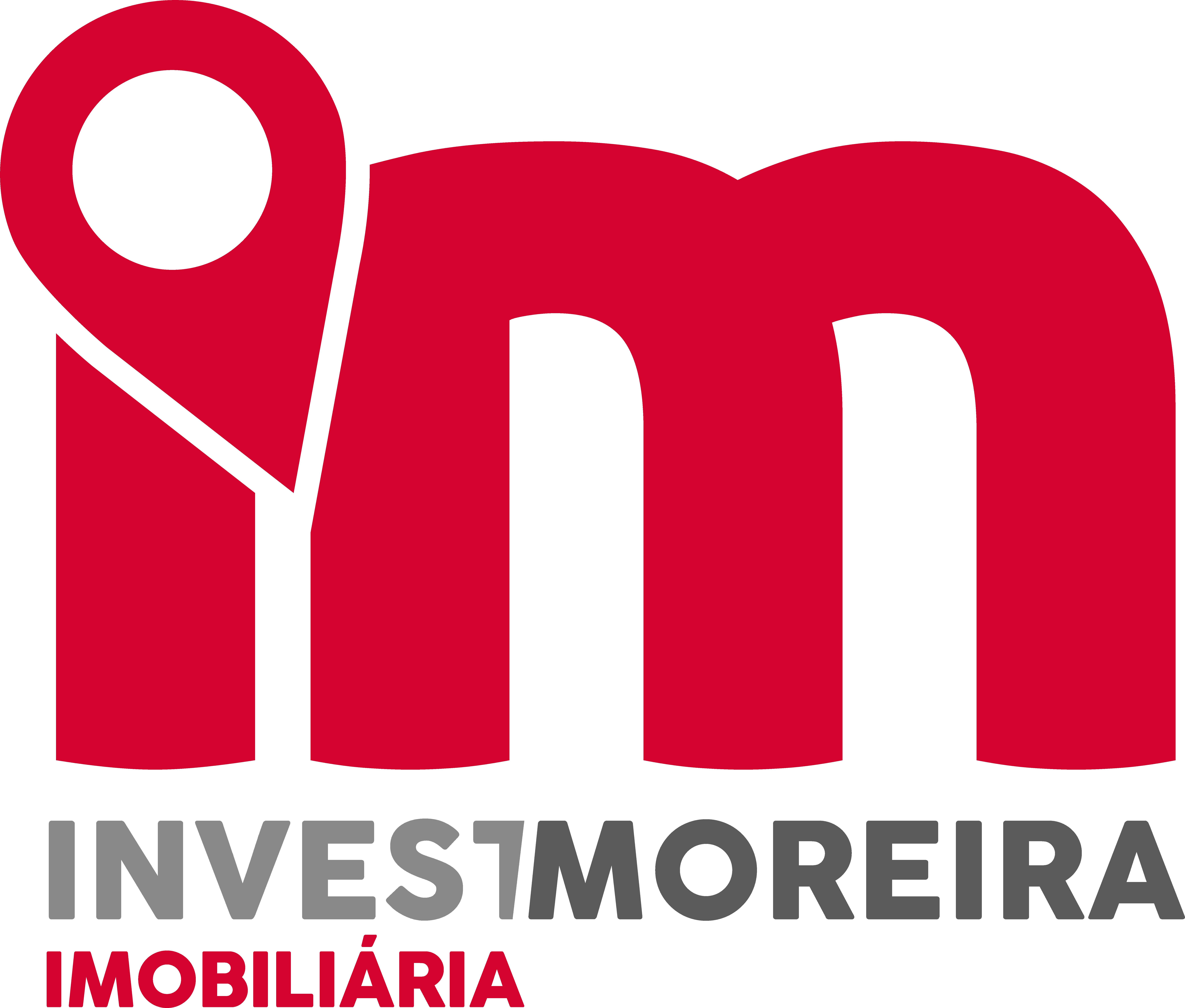 Sólidexemplo - Mediação Imobiliária, Lda.